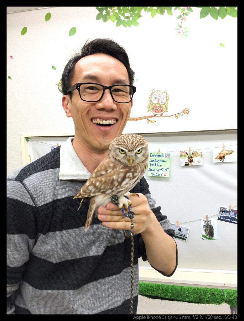 owlcafe (1 of 14)