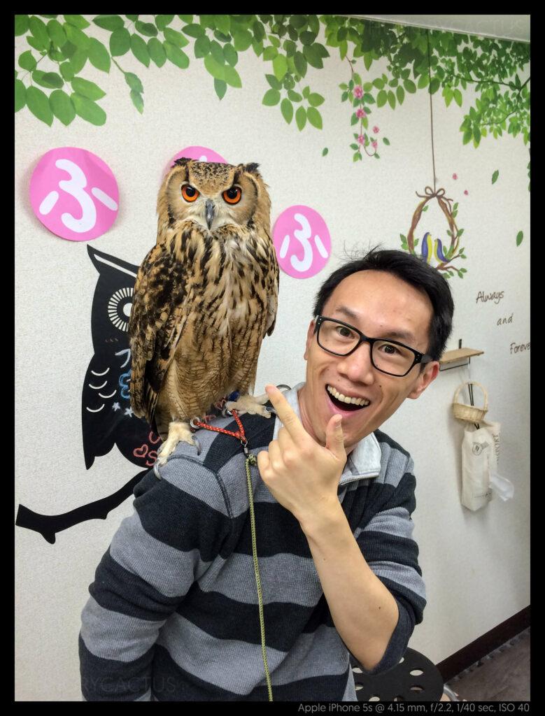 owlcafe (3 of 14)