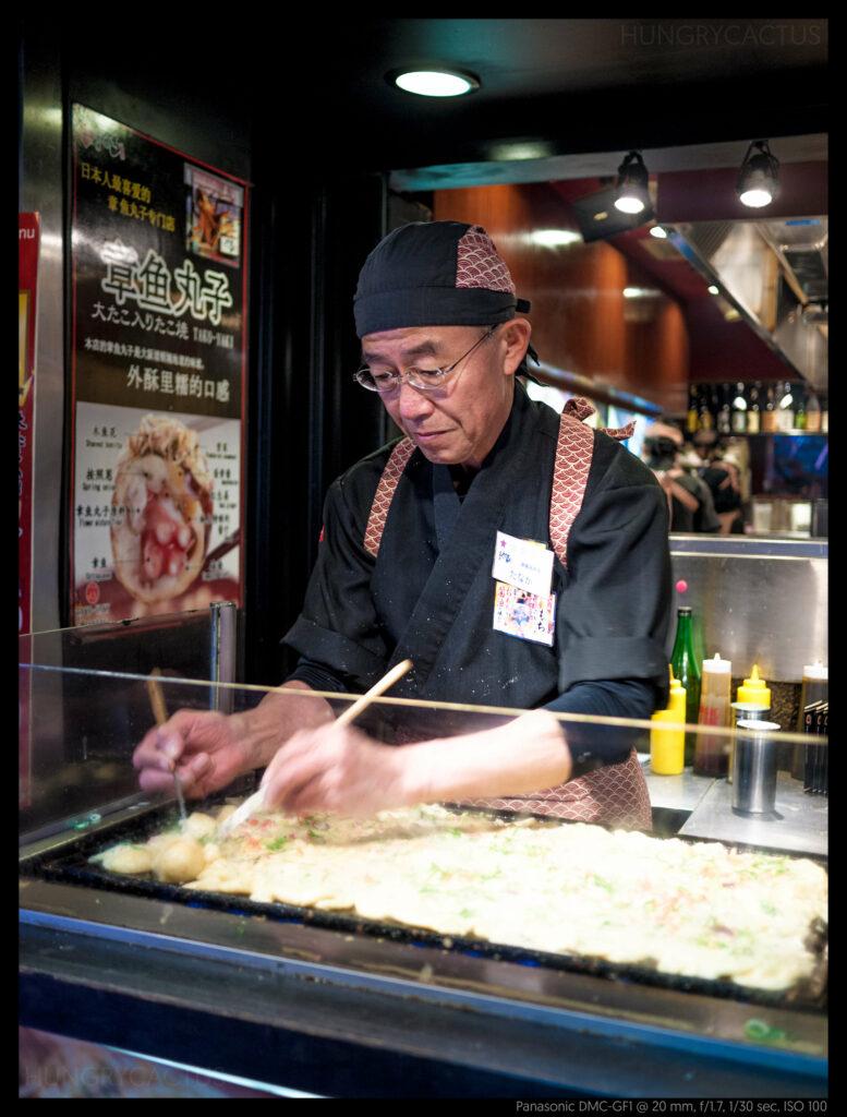 takoyaki (2 of 6)