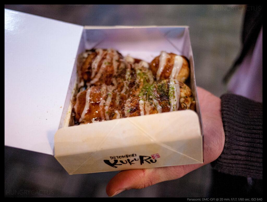 takoyaki (3 of 6)