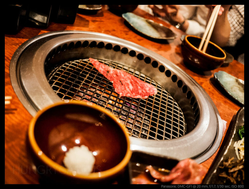 yoroniku (12 of 19)