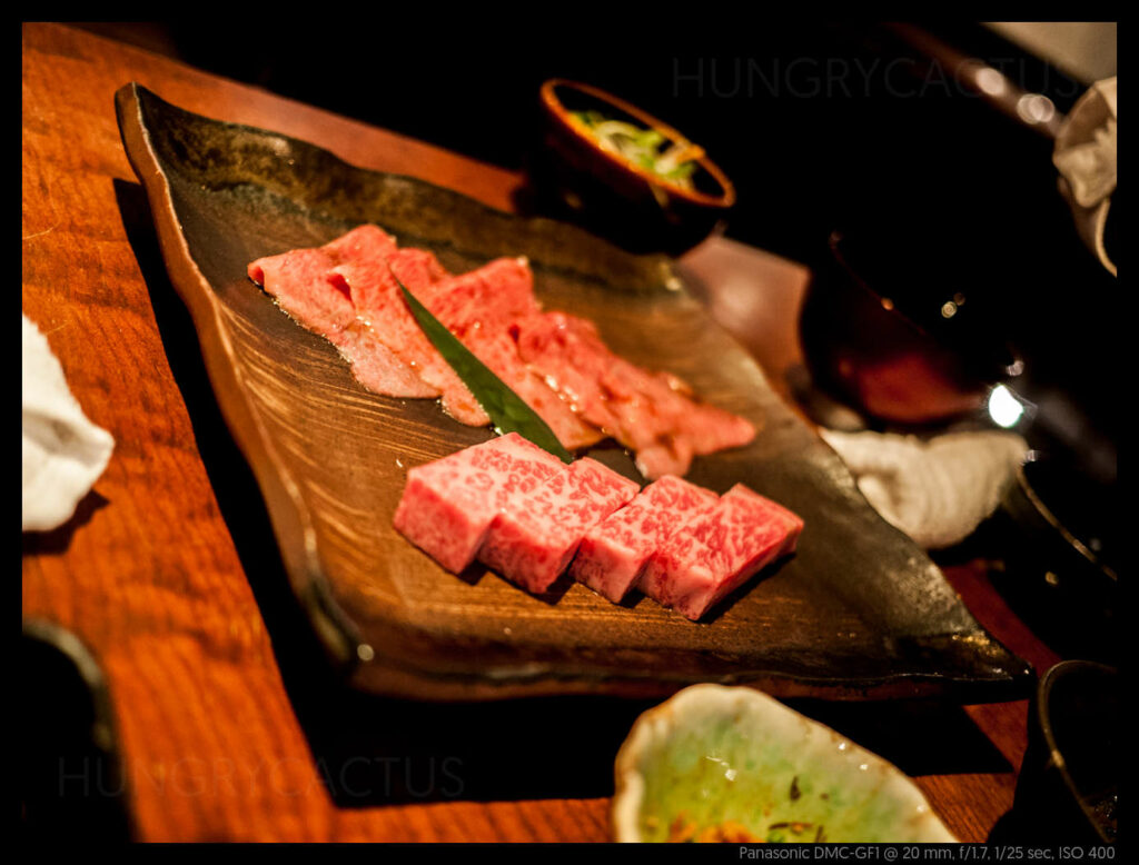 yoroniku (13 of 19)